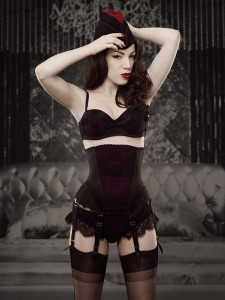 Image via Kiss Me Deadly
