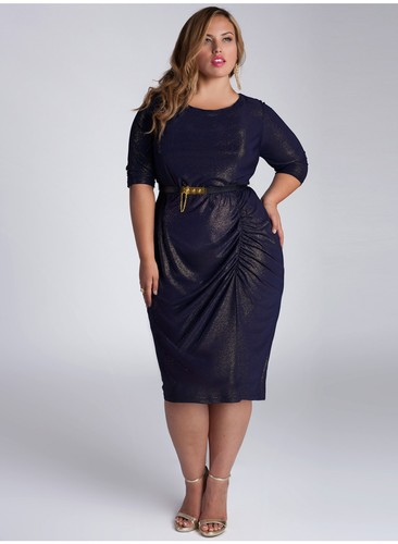 nezetta-navy-gold-front-1